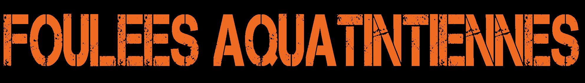 Foulées aquatintiennes Semi-marathon de Tinqueux